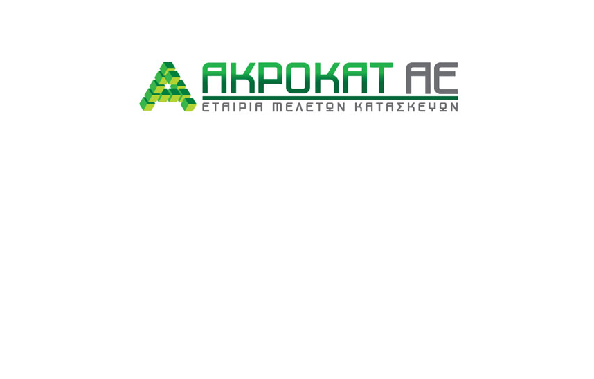 Akrokat_logo