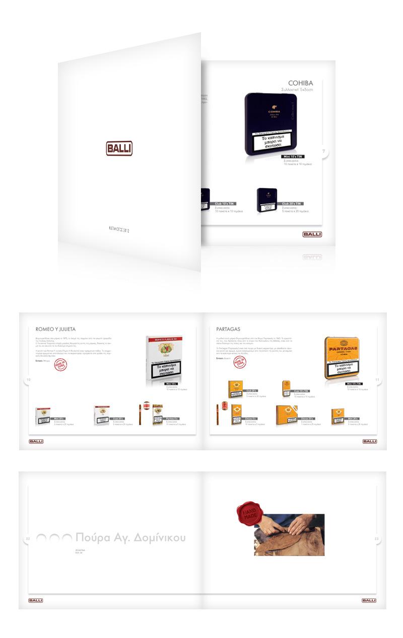 Balli_brochure