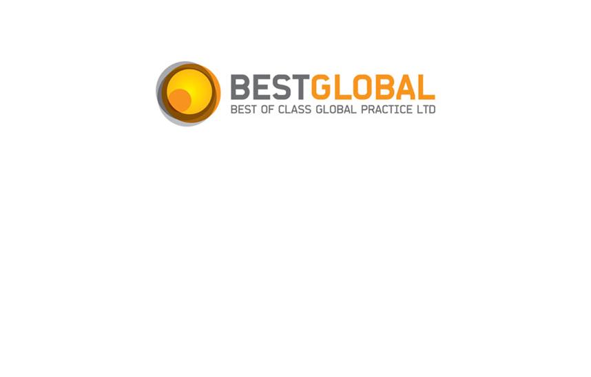 BestGlobal_logo