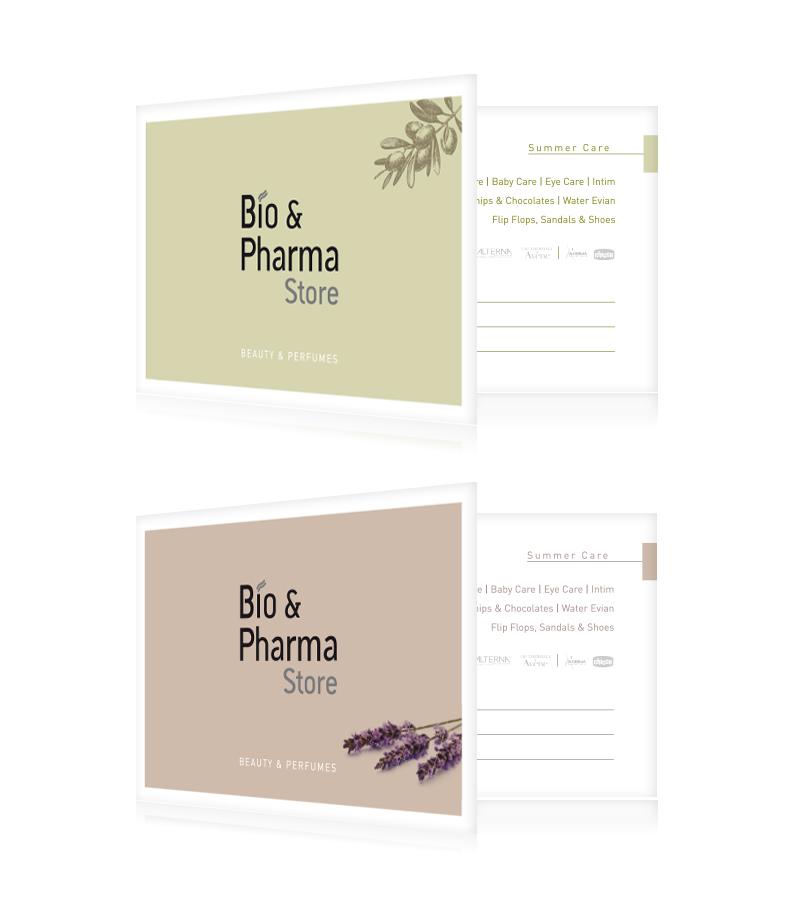 Biopharma_prints
