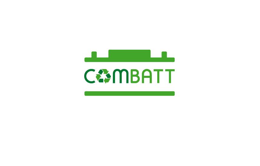 COMPATT_Logo