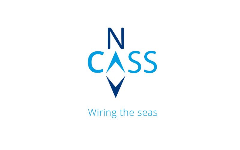 CassNav_Logo