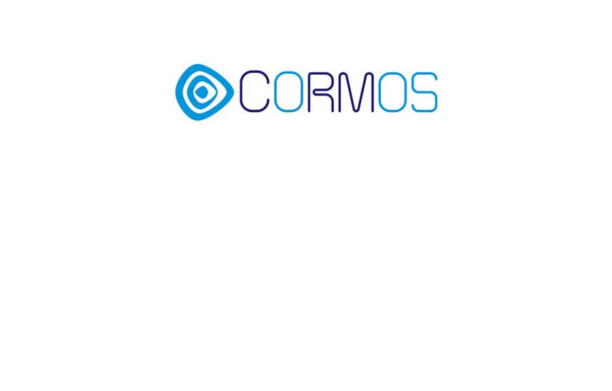 Cormos_logo