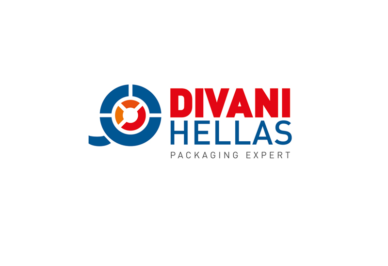 Divani_Logo