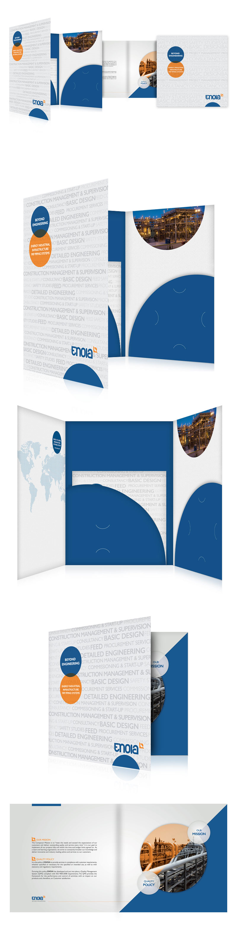 Enoia_brochure_in8
