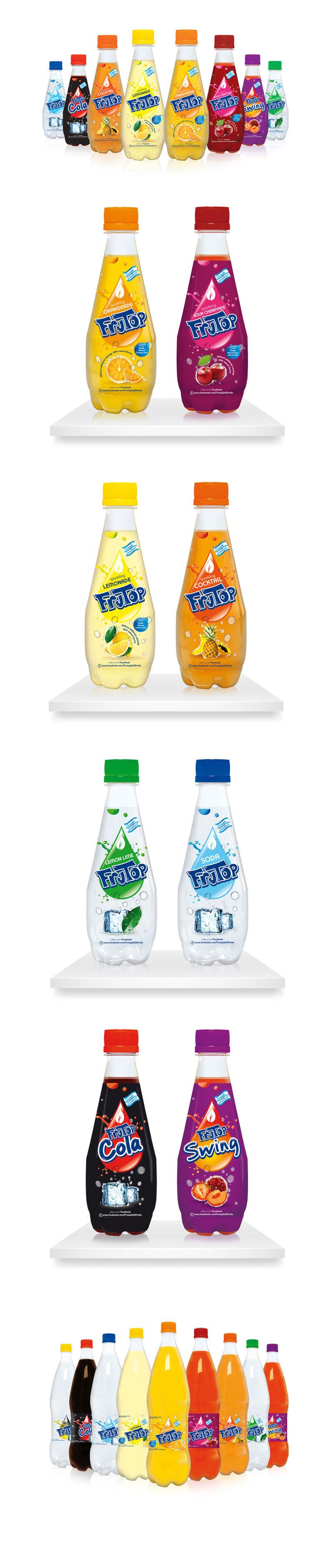 Frutop_bottles