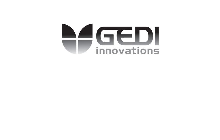 Gedi_logo
