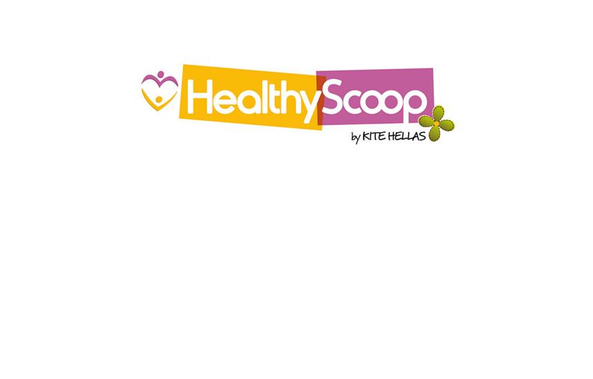HealthyScoop_logo