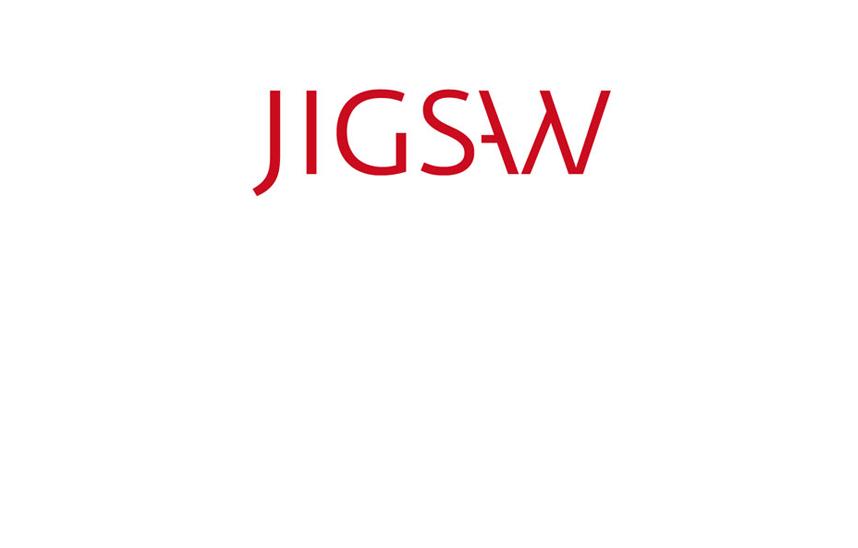 Jigsaw_logo