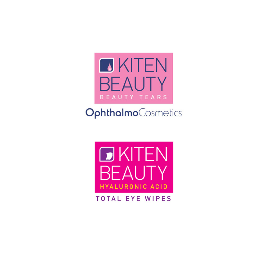 Kiten_Beauty_logo