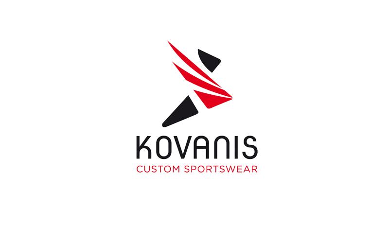 Kovanis_Logo