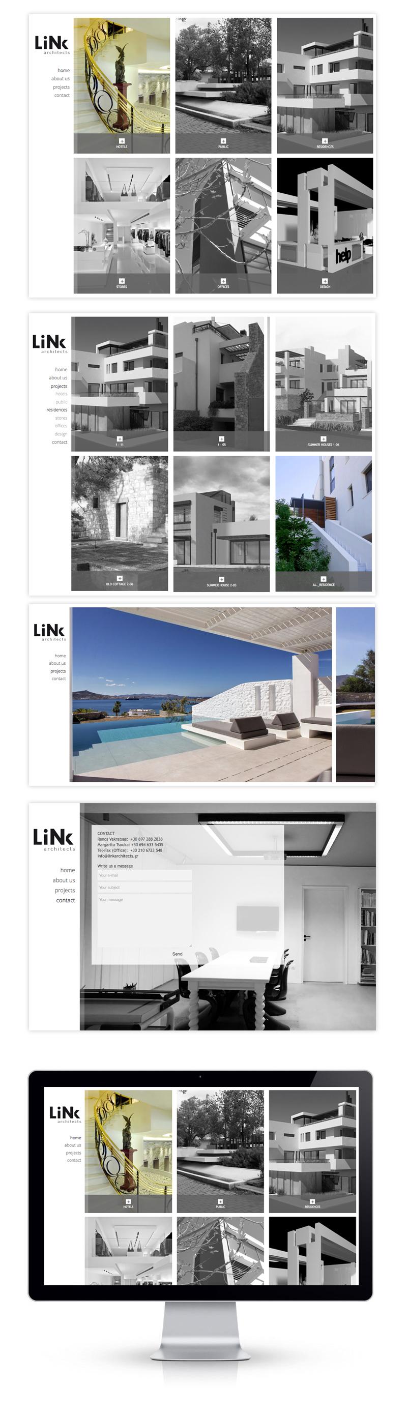 Link_SITE