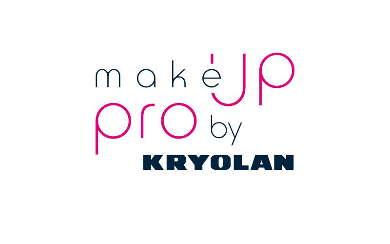 MakeUpPro_Logo