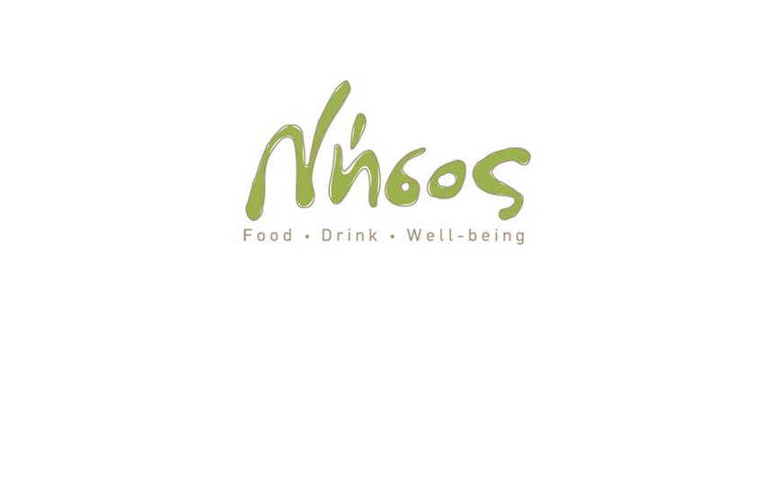 Nisos_logo
