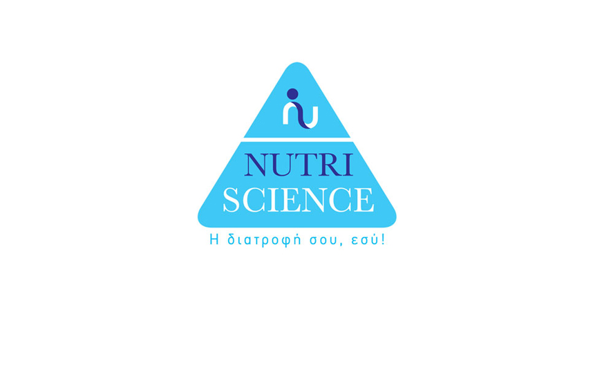 Nutriscience_logo