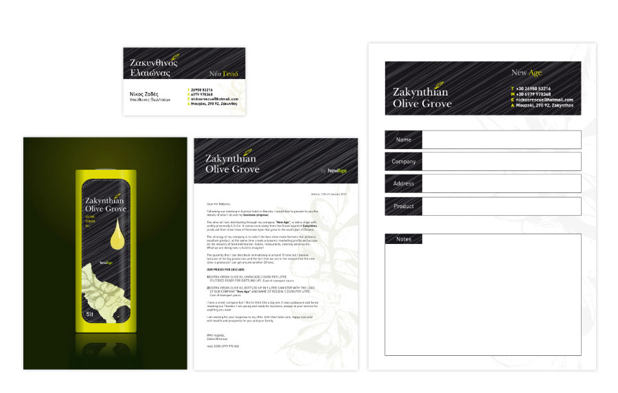 Oil_Zades_Corporate_Identity