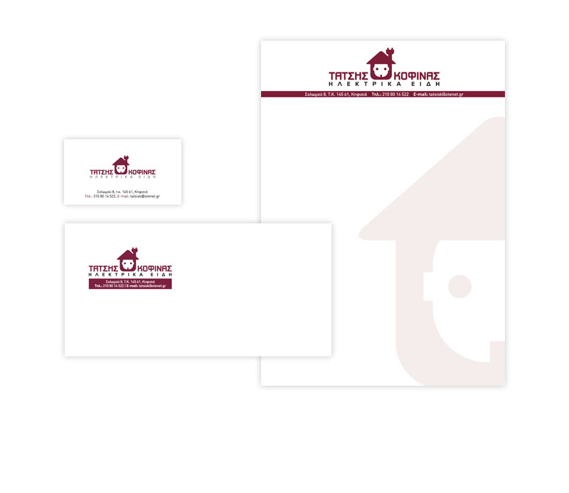 TatsisKofinas_Corporate_Identity