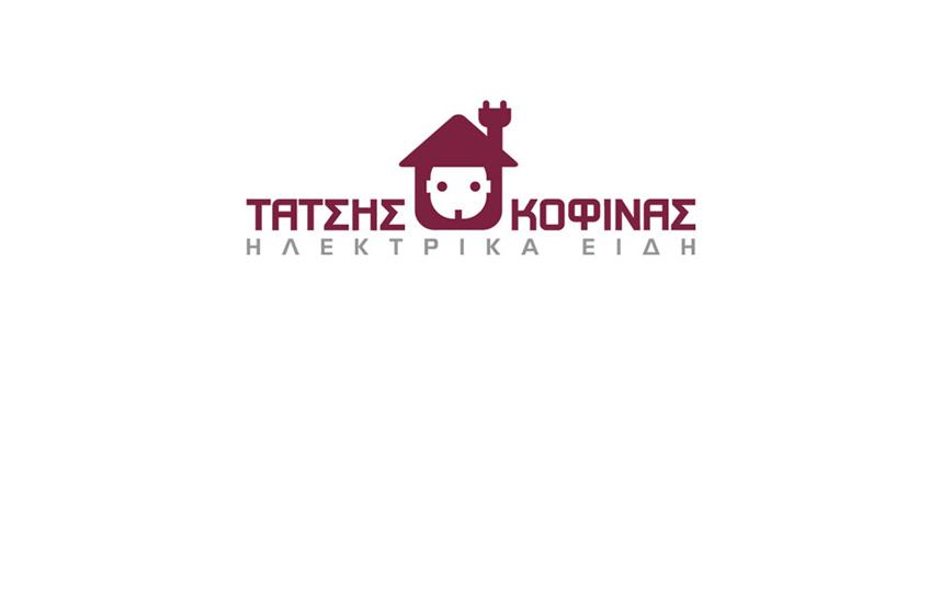 Tatsis_logo
