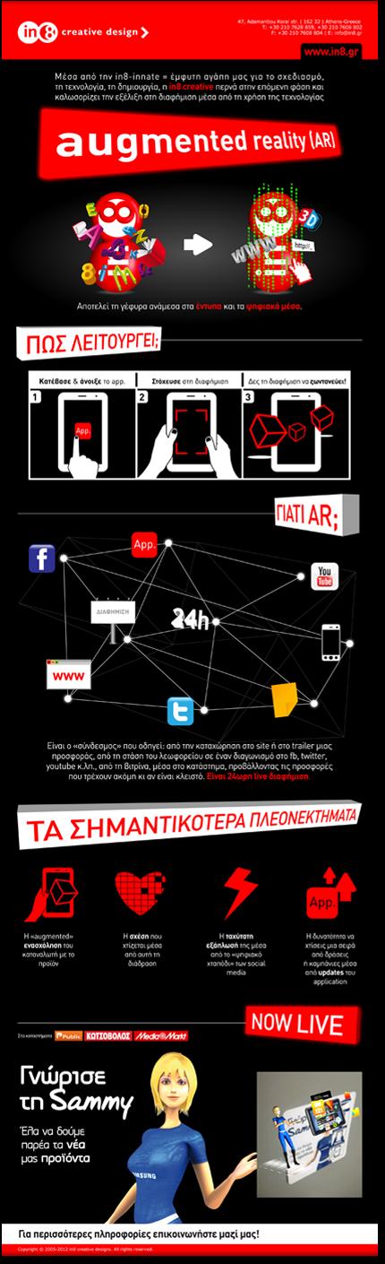 ar-infographic