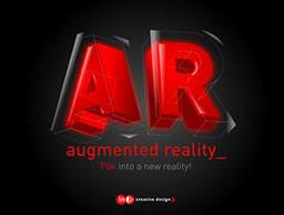 AR Presentation