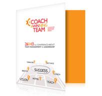 coach-team