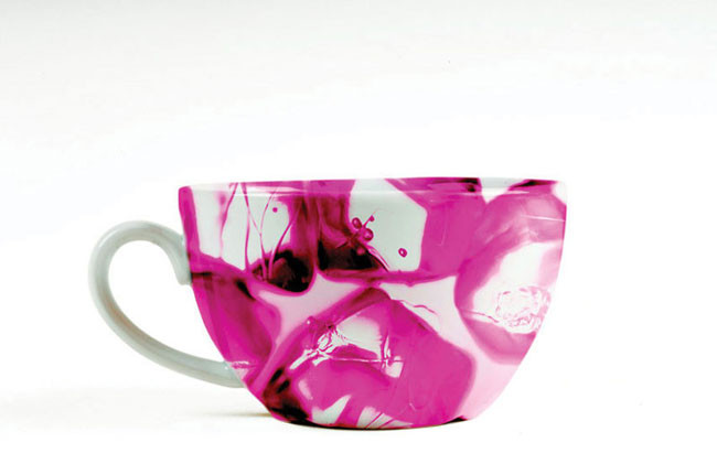 fouxiaCUP