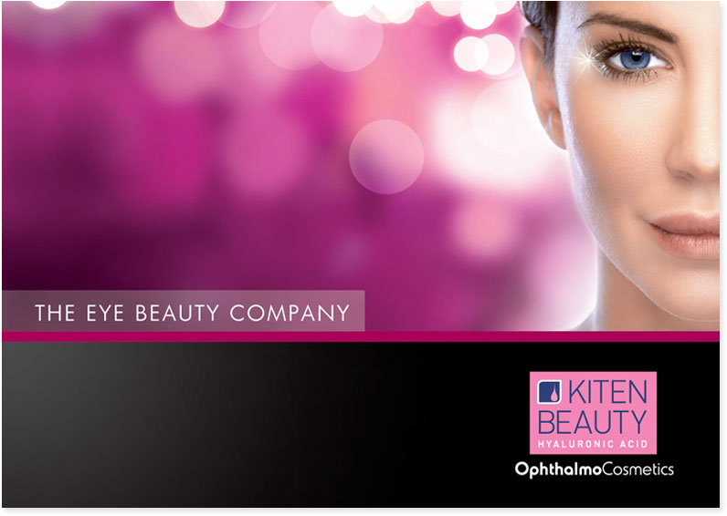kiten-beauty-e-book