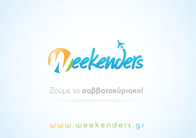 weekenders_parousiasi_in8site_1